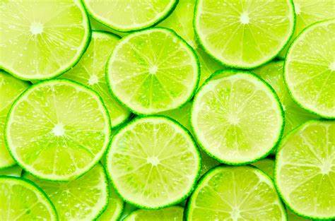 Lime Green Wallpaper Picture design Ideas