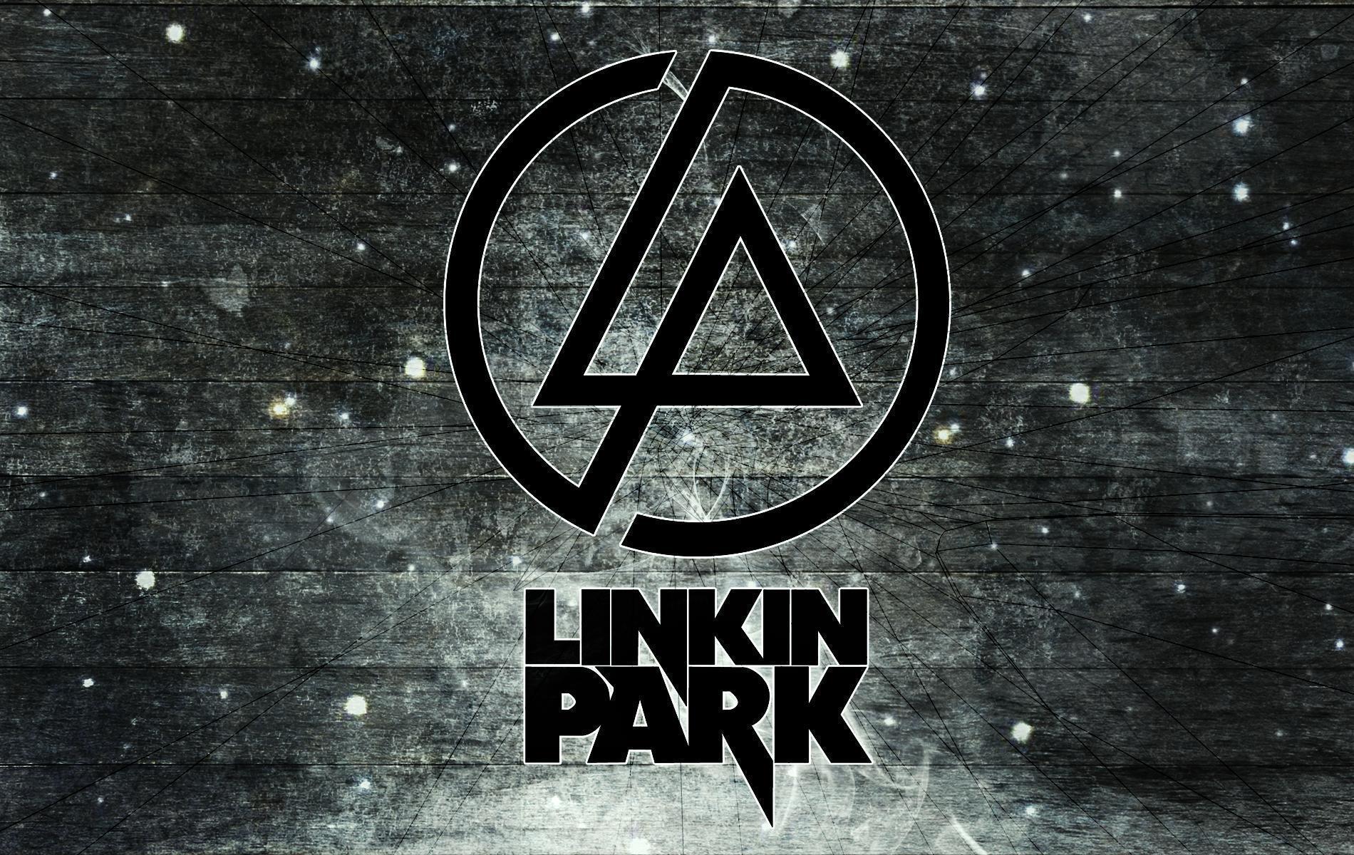 Wonderful Linkin Park Wallpaper