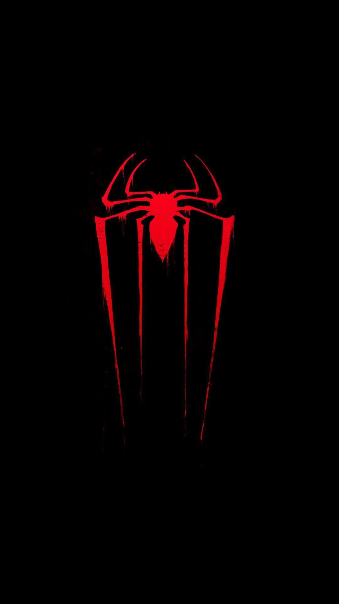 Your Favorite Batman Logo Wallpaper Now Available Online