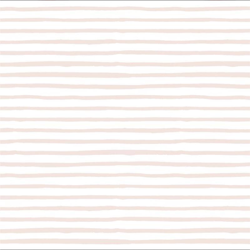 loomwell wallpaper design ideas