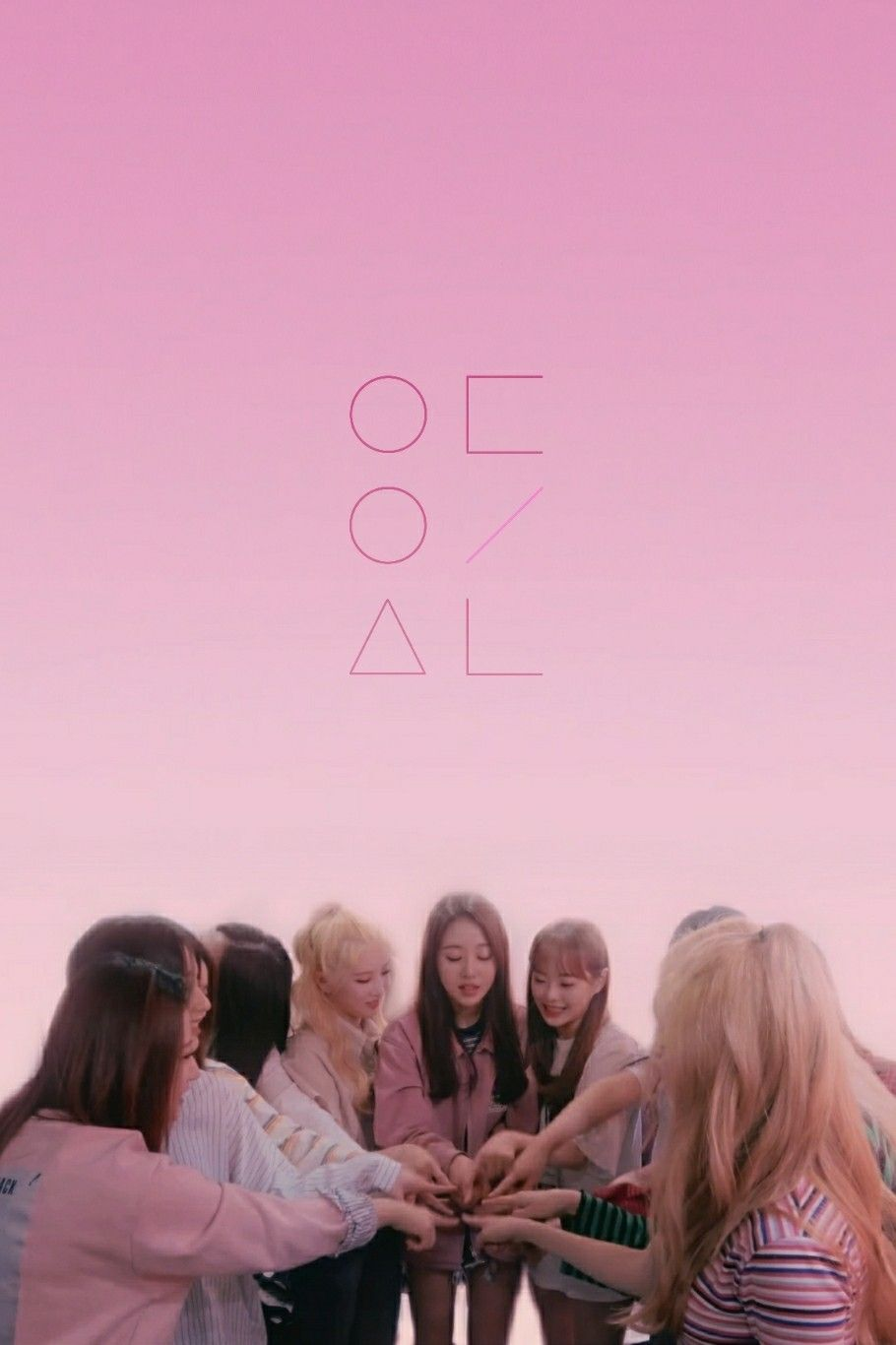 Loona background – The Best background in Los Angeles