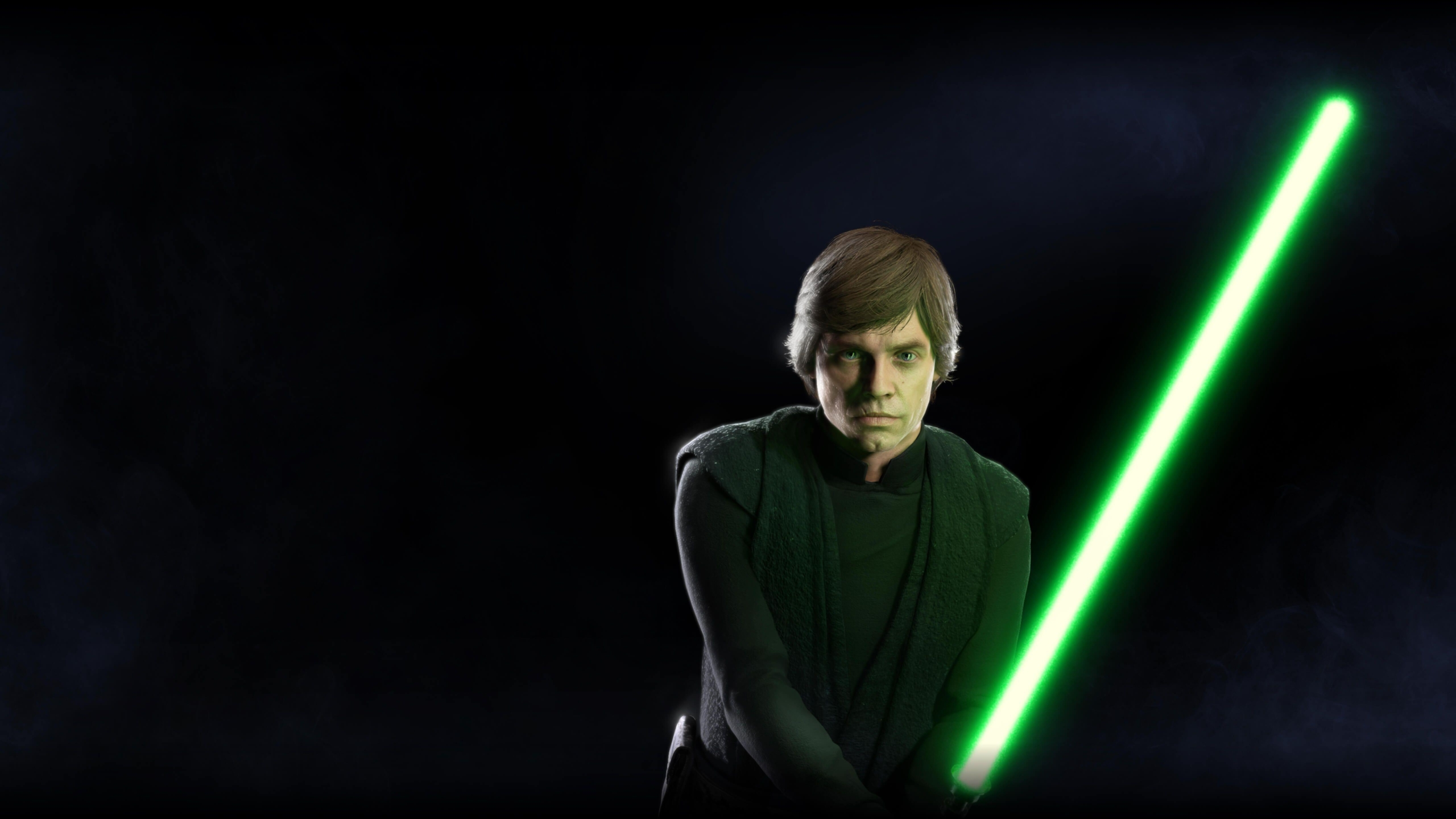 Finding Quality Luke Skywalker Picture designs