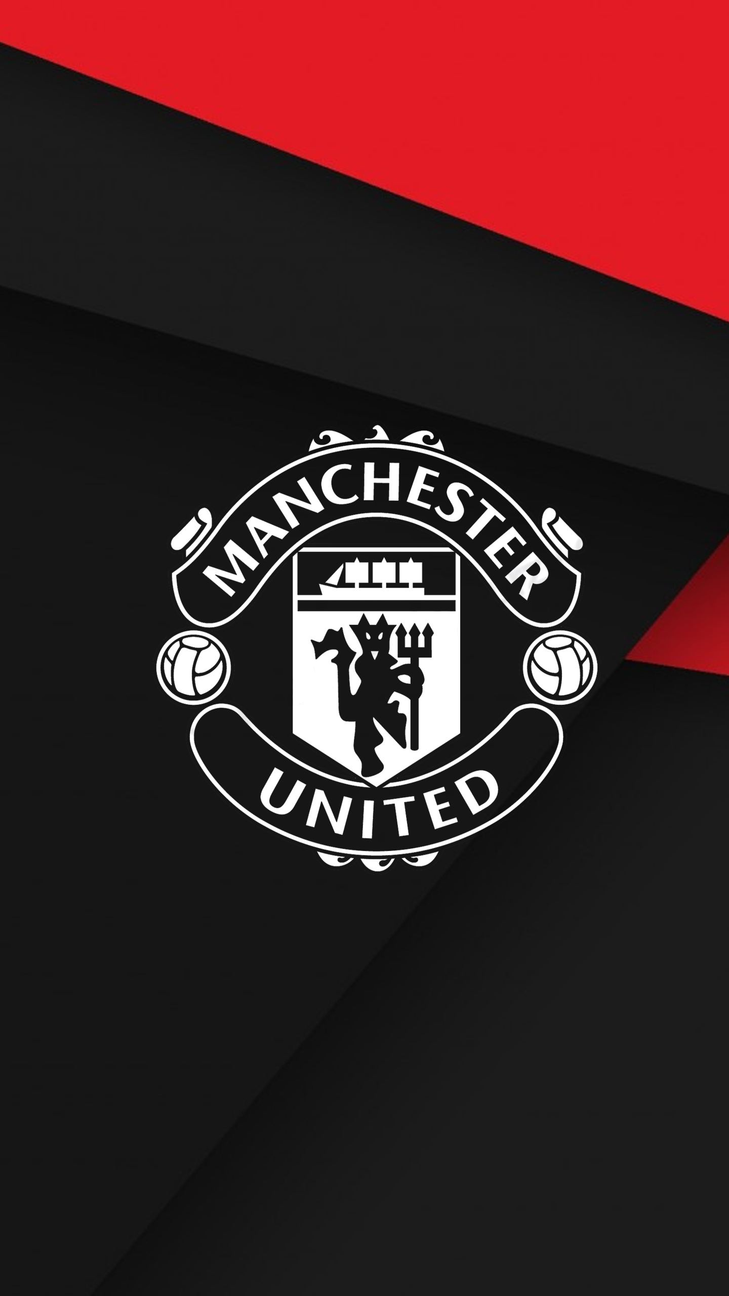 Innovative Picture design Ideas Inspired by Manchester United Football Club