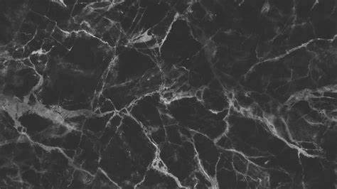 Marble Wallpapers For Your Desktop, Laptop & Mobiles – 3 Best background Ideas For HD
