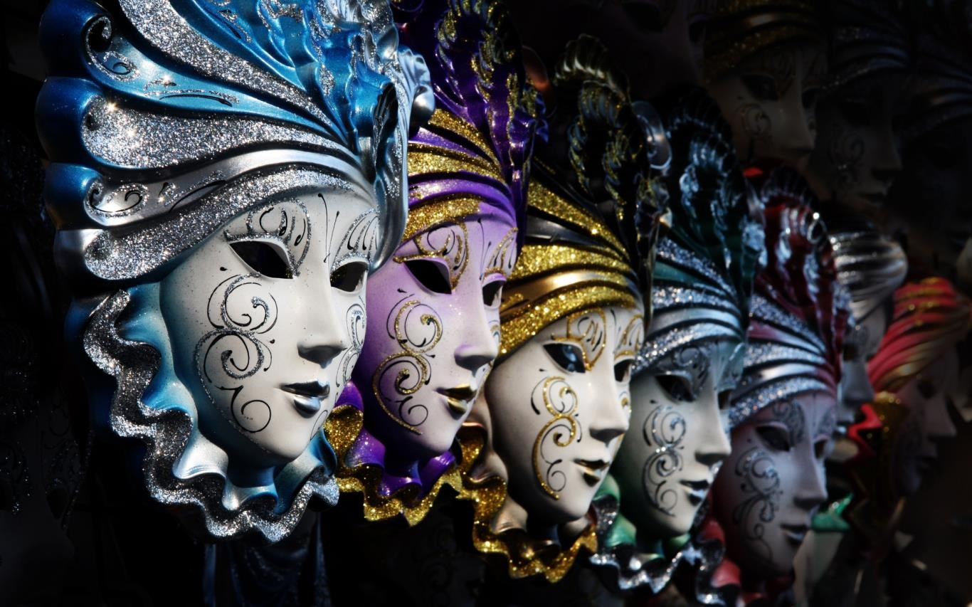 How to Choose the Right Mardi Gras wallpaper Background