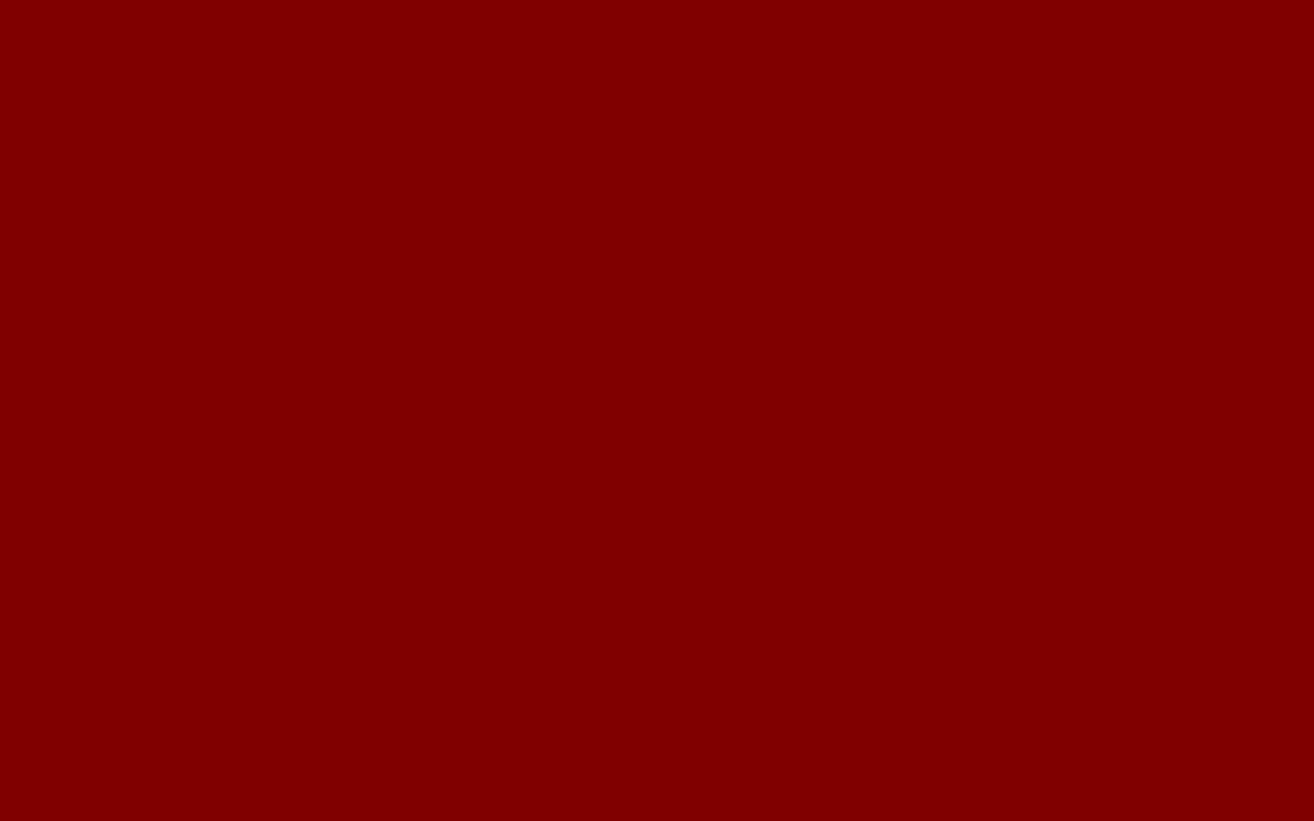 Maroon wallpaper – Latest Wallpaper Trend!