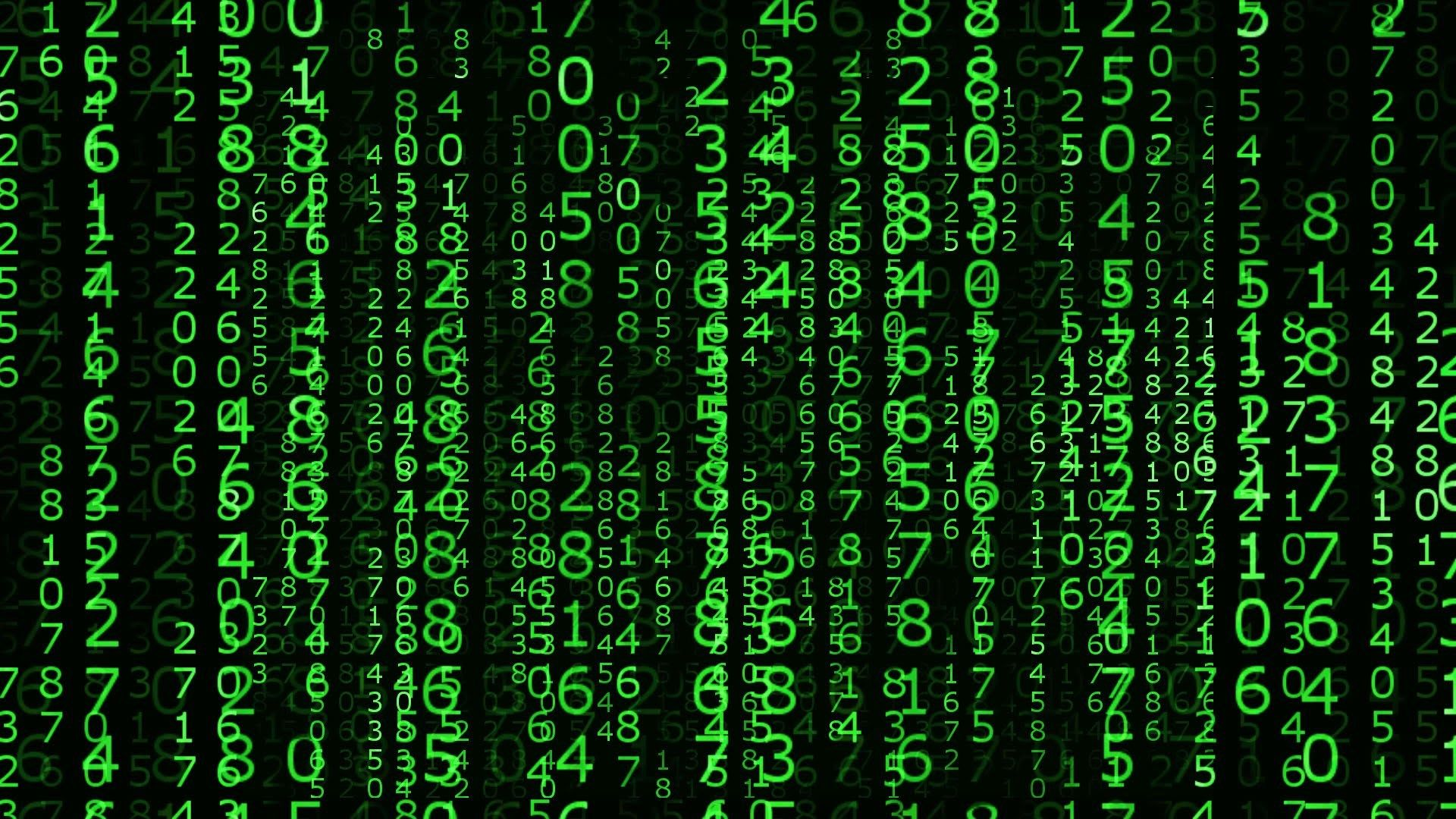 Matrix Wallpaper – The Best Picture design For Your Computer