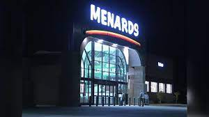 How to Decorate With Menards Wallpaper