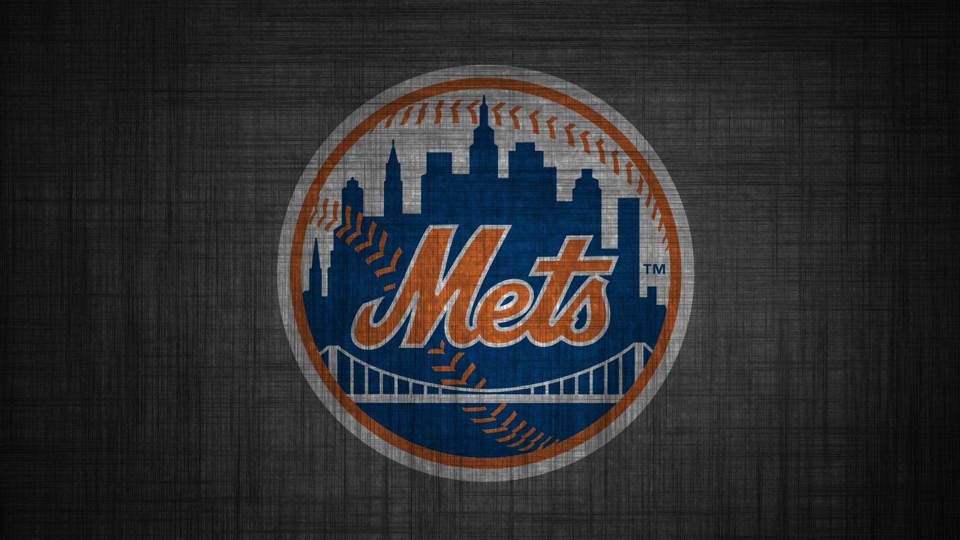 The Perfect Mets Wallpaper Design For Your Home Or Office
