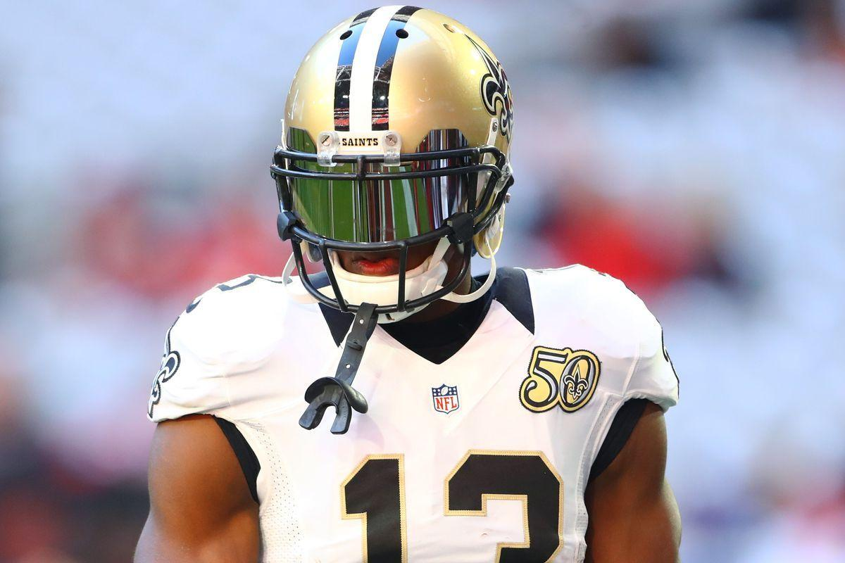 Why You Should Use Digital wallpaper Instead Of Michael Thomas Wallpaper