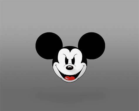 Mickey Mouse wallpaper is one of the most popular