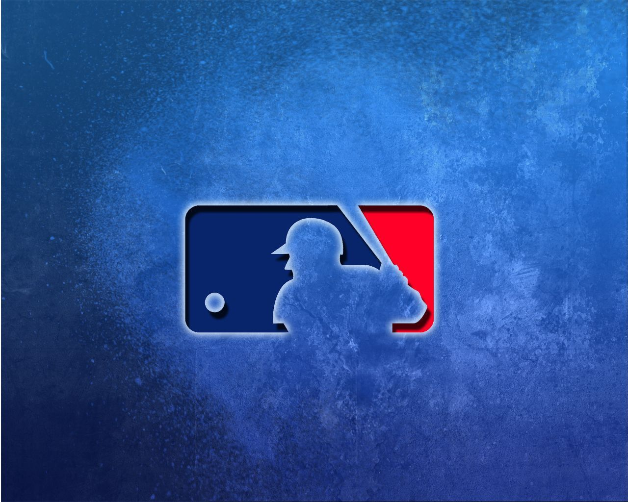 Get Hold of the Best MLB Wallpaper