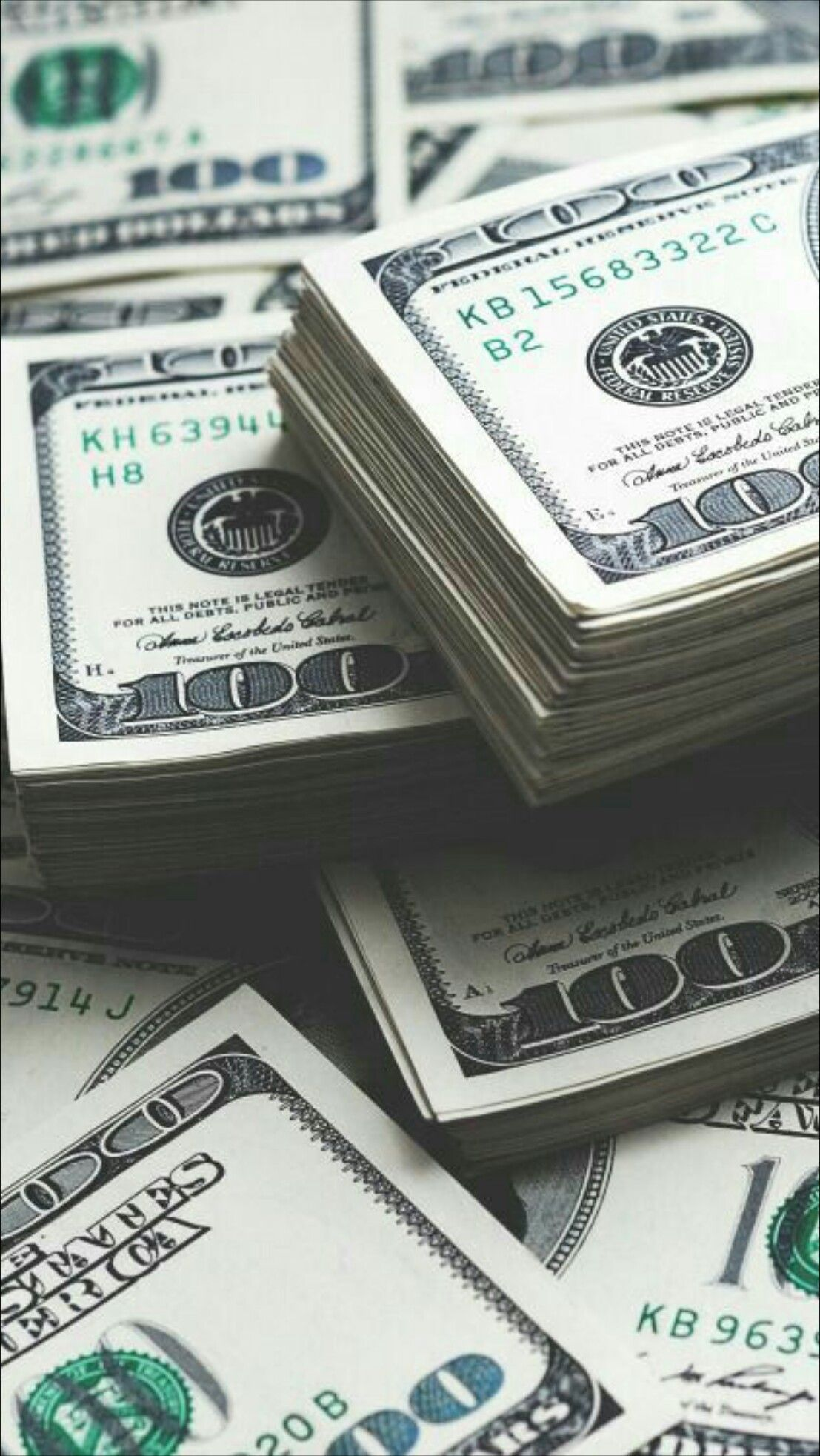 money wallpaper iphone design ideas