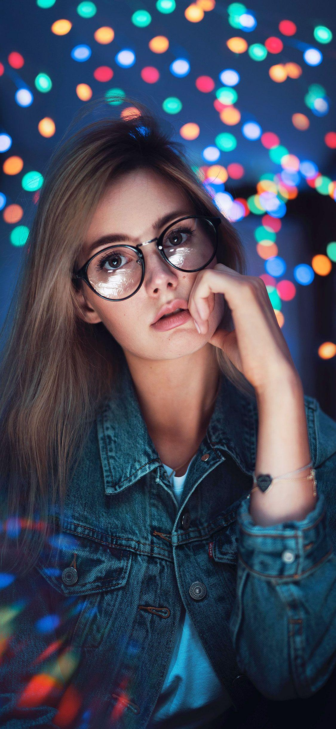 girl wallpaper design ideas
