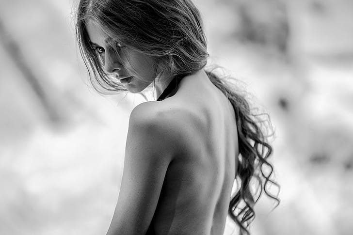 Naked Women Picture designs – An Image Never To Be Repeated!