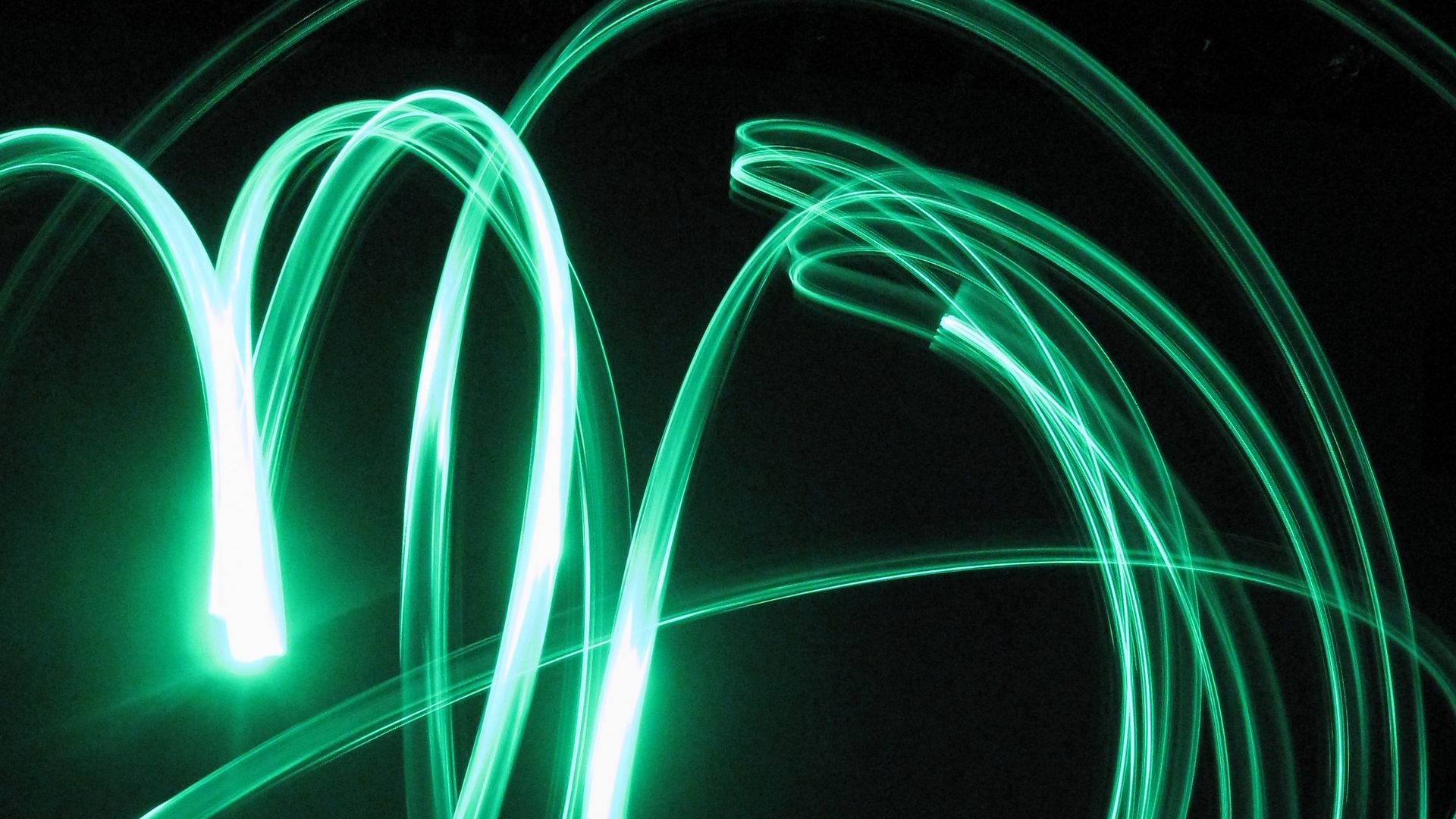 Neon green wallpaper is a wonderful Picture design