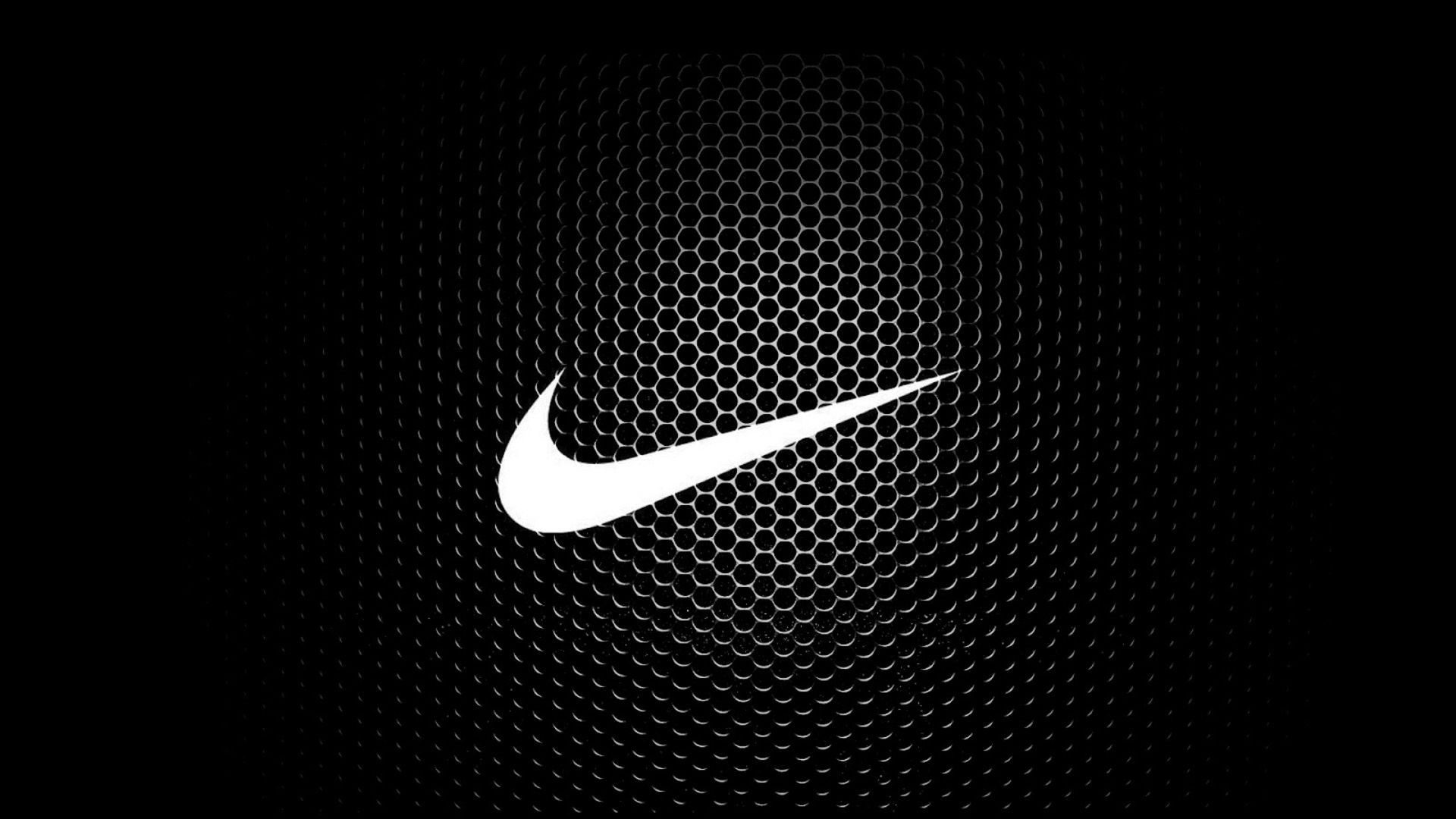 Nike Wallpaper HD For your computer