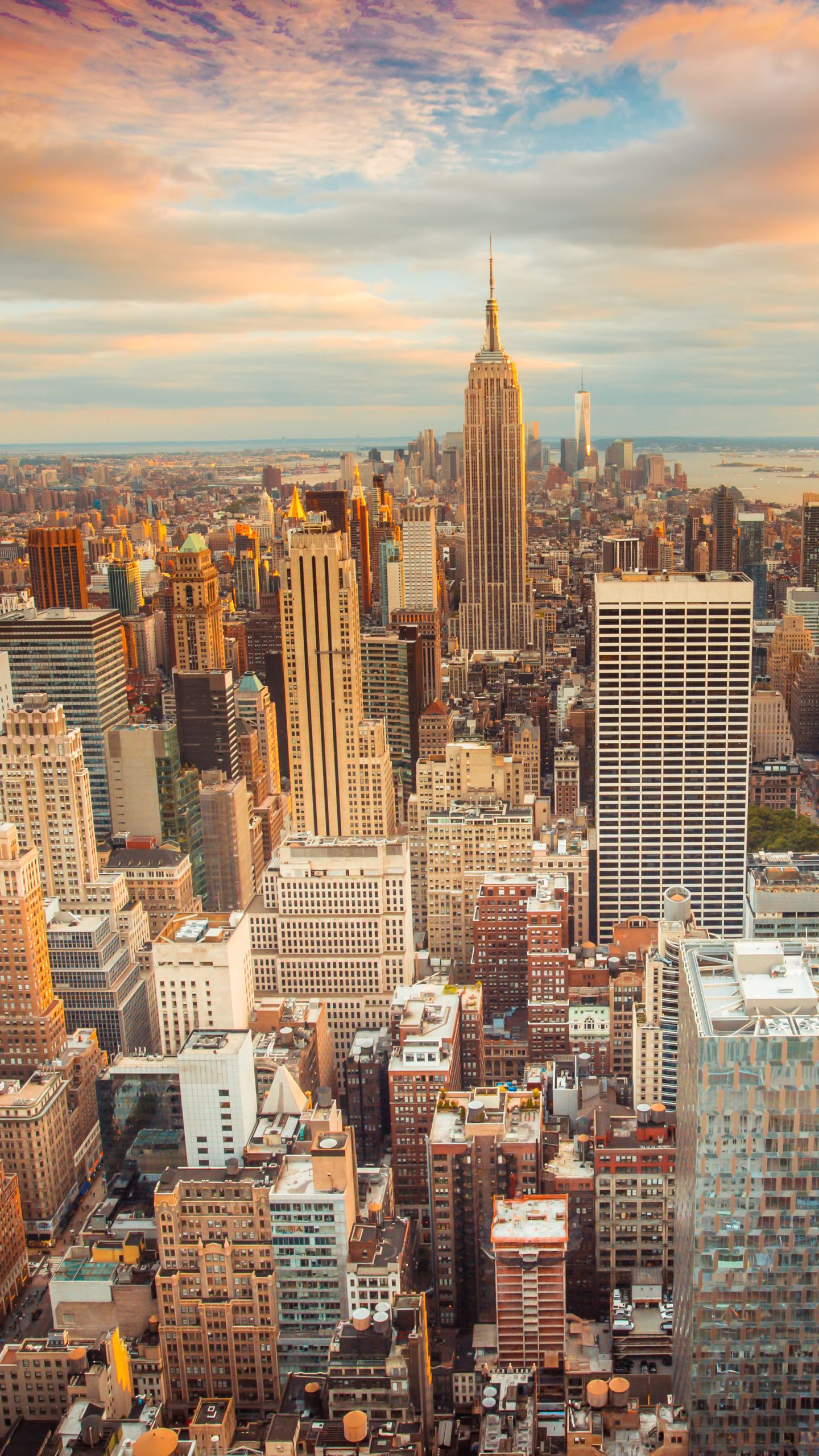 NYC iPhone wallpaper – New York City wallpapers Is Great For Your Phone