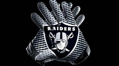 How to Choose Oakland Raiders Wallpaper