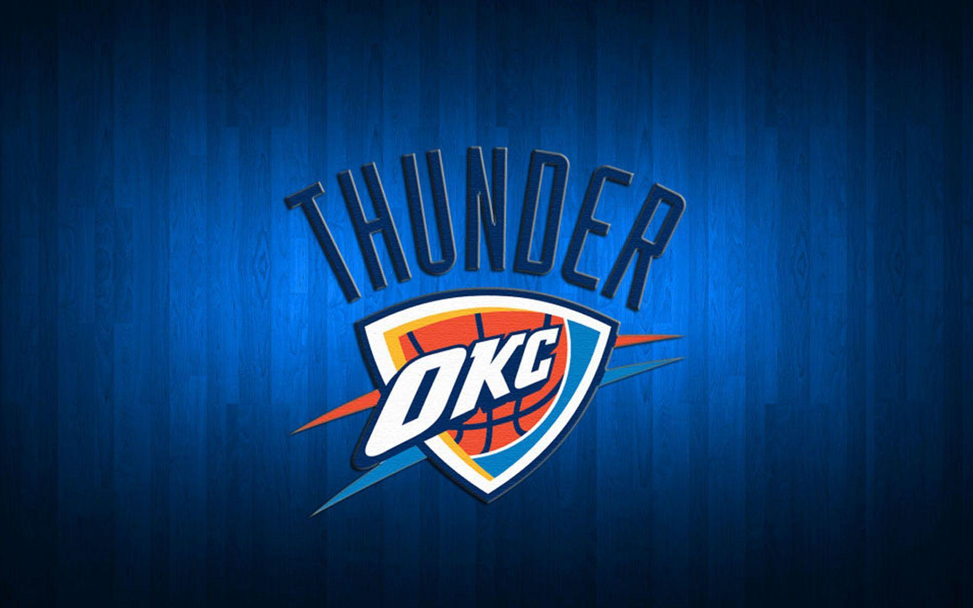 How to Select the Best Okc Thunder wallpaper