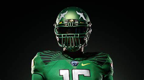 The Good backgrounding Facts About Oregon Ducks wallpaper