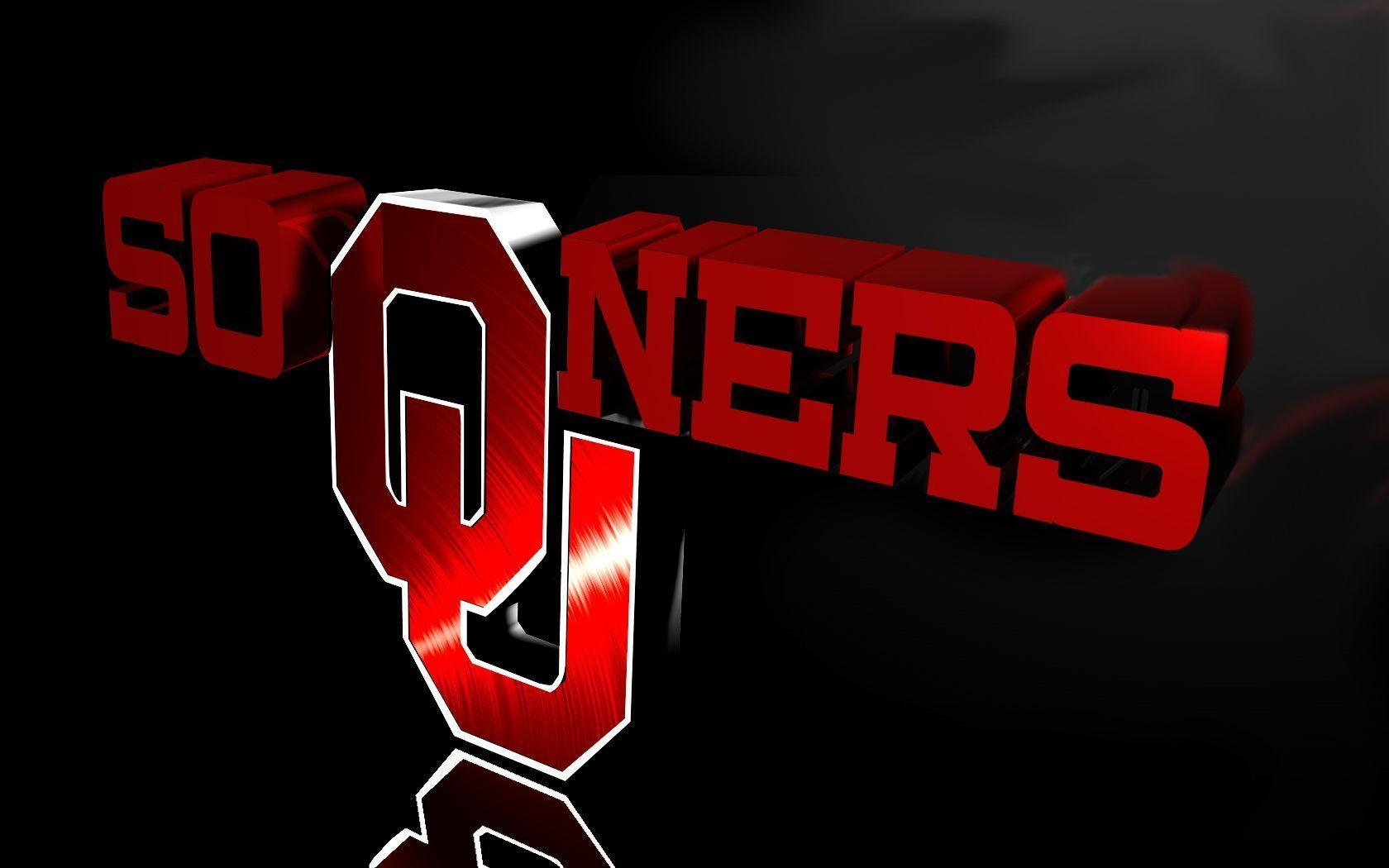 Easily recognized French inspired ou wallpapers