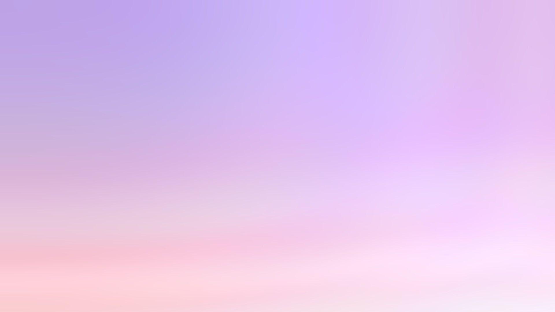 Pastel Purple wallpaper Picture design Ideas
