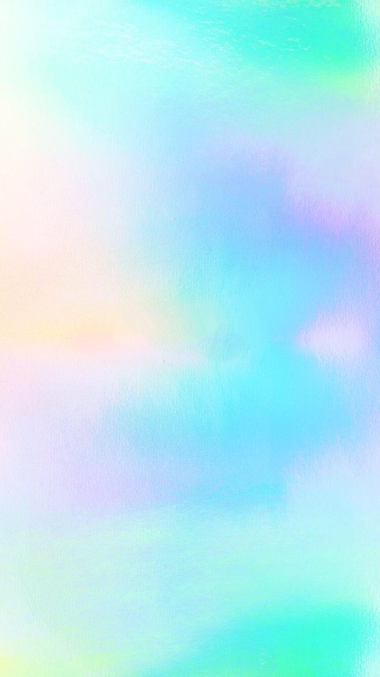 How To Create A Pastel Rainbow Picture design