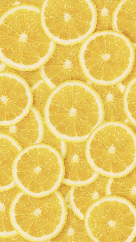 Five Home Improvement Ideas Using Pastel Yellow Wallpaper