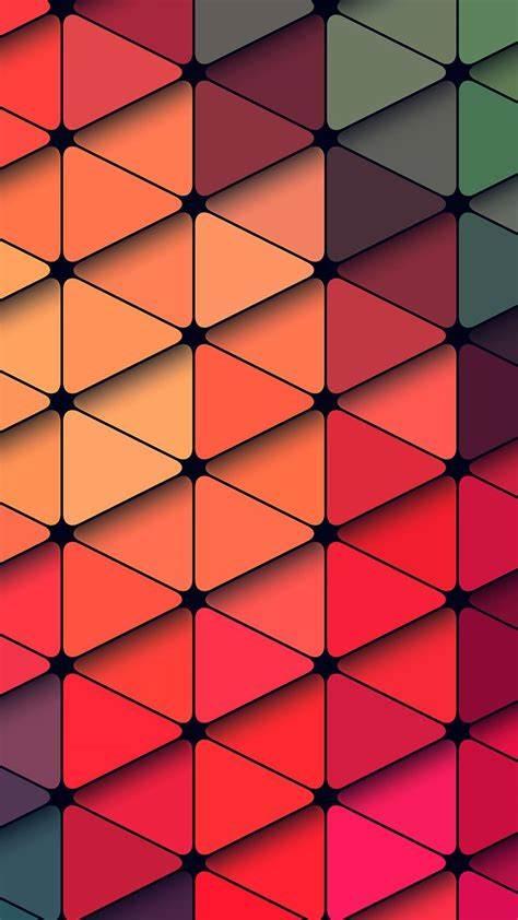 Pattern wallpaper iphone design Ideas