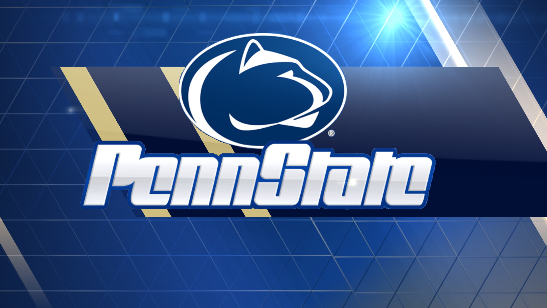 Penn State Wallpaper – Your Best Friend in College