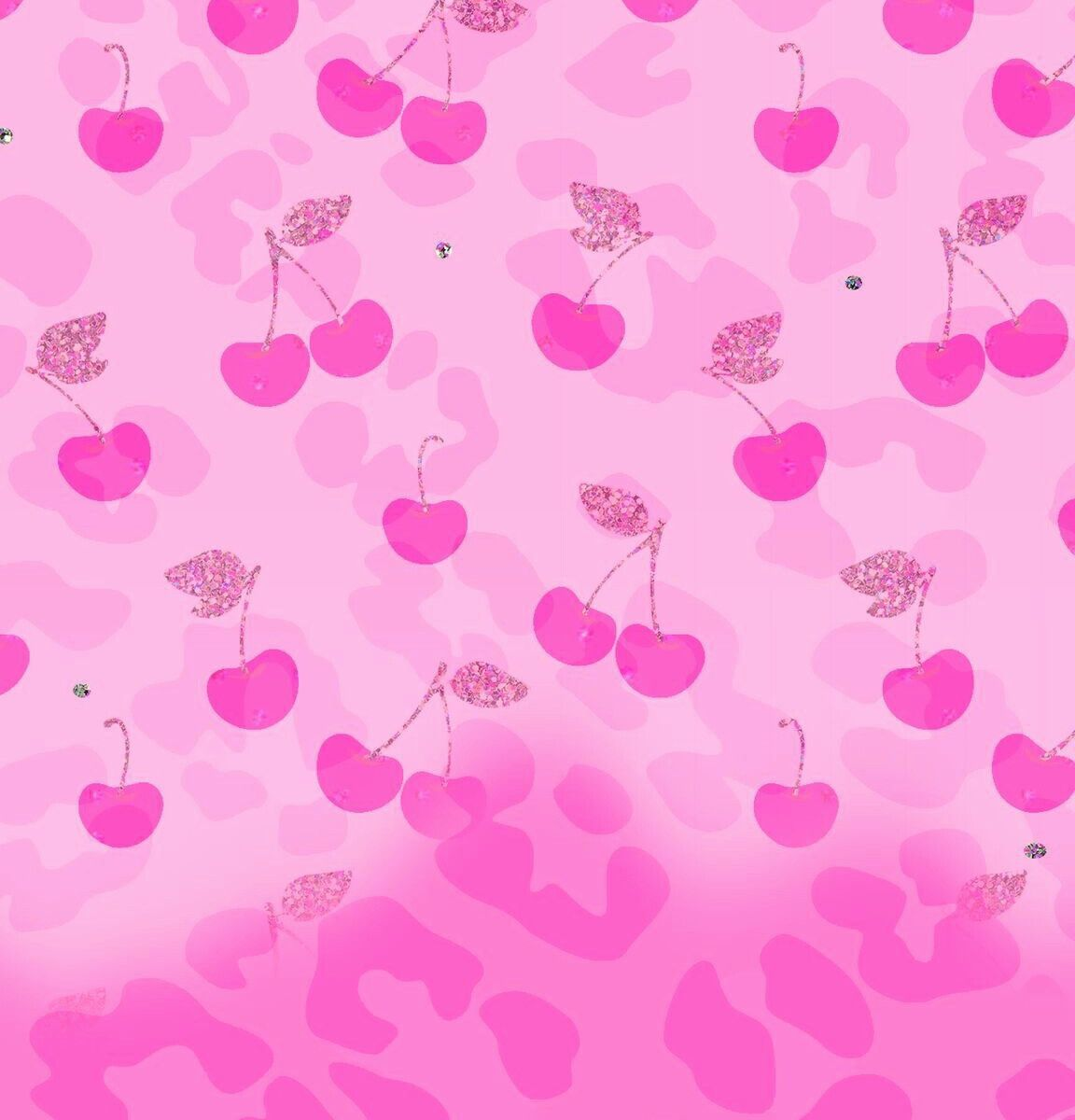 Inspiring Picture design For a Girly Girl Wallpaper