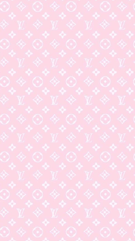 pink vsco wallpaper design ideas