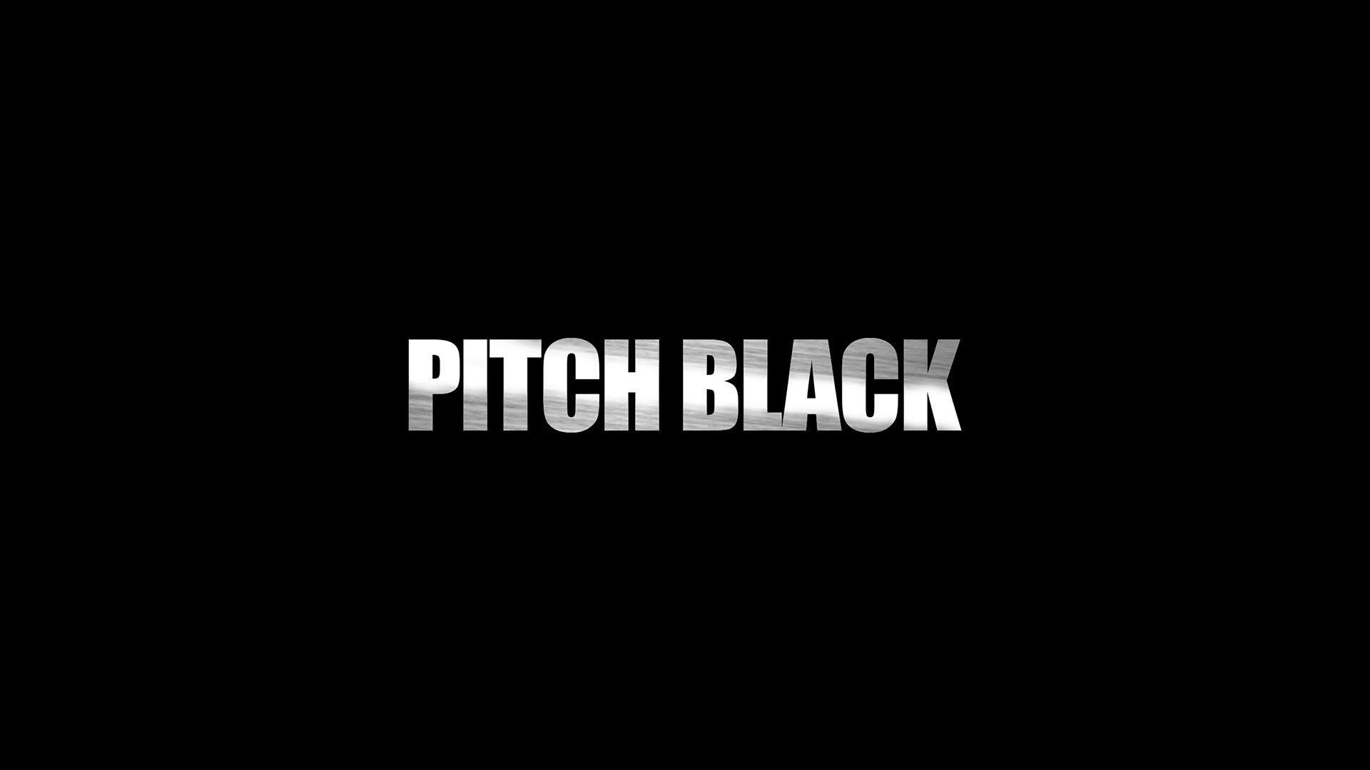 Benefits of Pitch Black Background for Interior Design