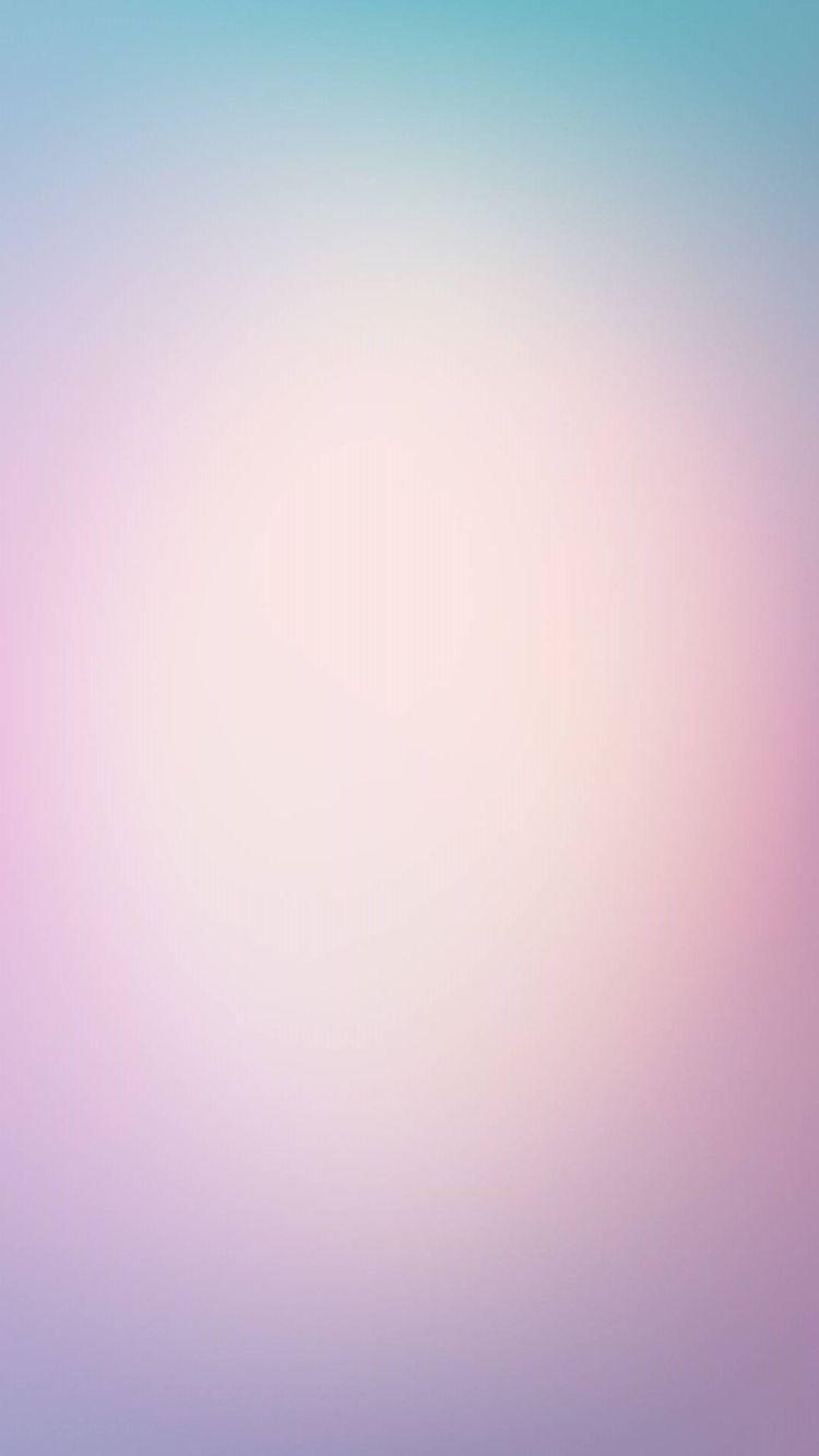 Best backgrounds Ideas – Plain iPhone Wallpaper