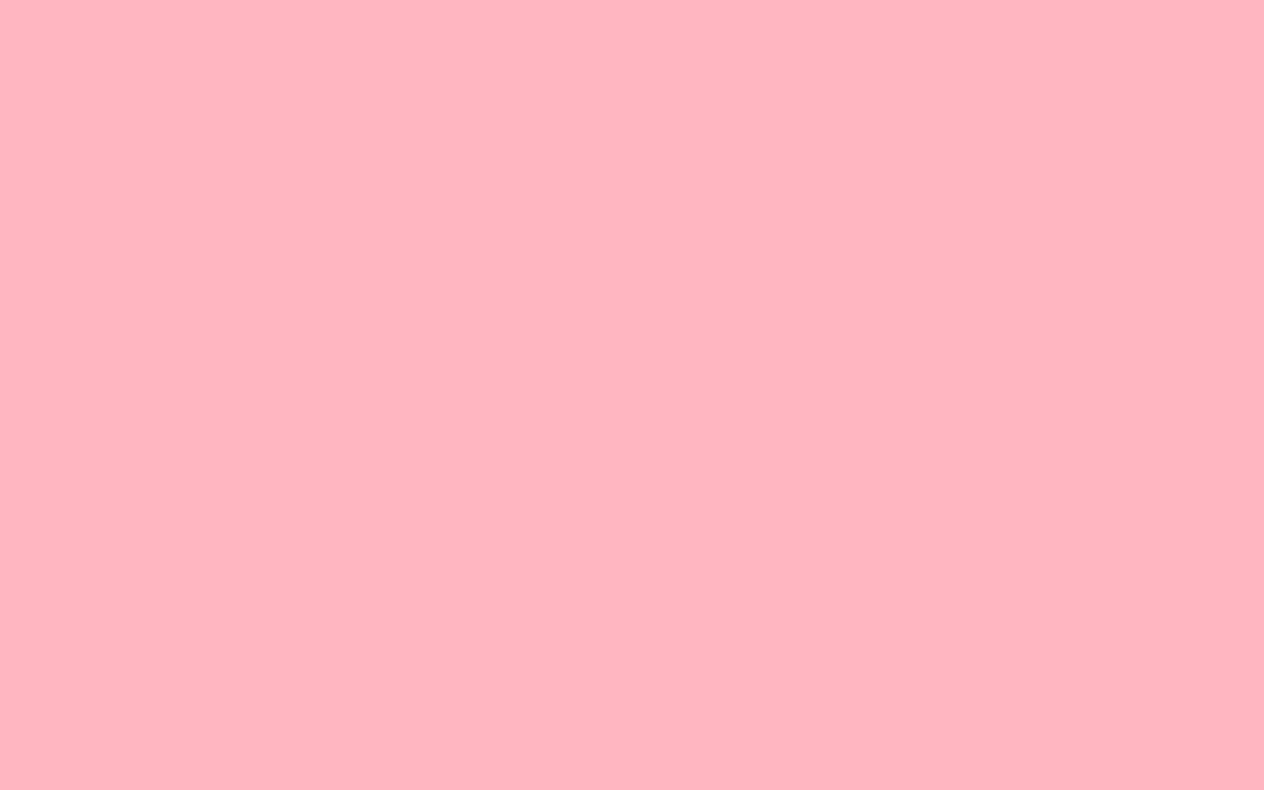 Top wallpaper Ideas – Plain Pink Wallpaper Ideas