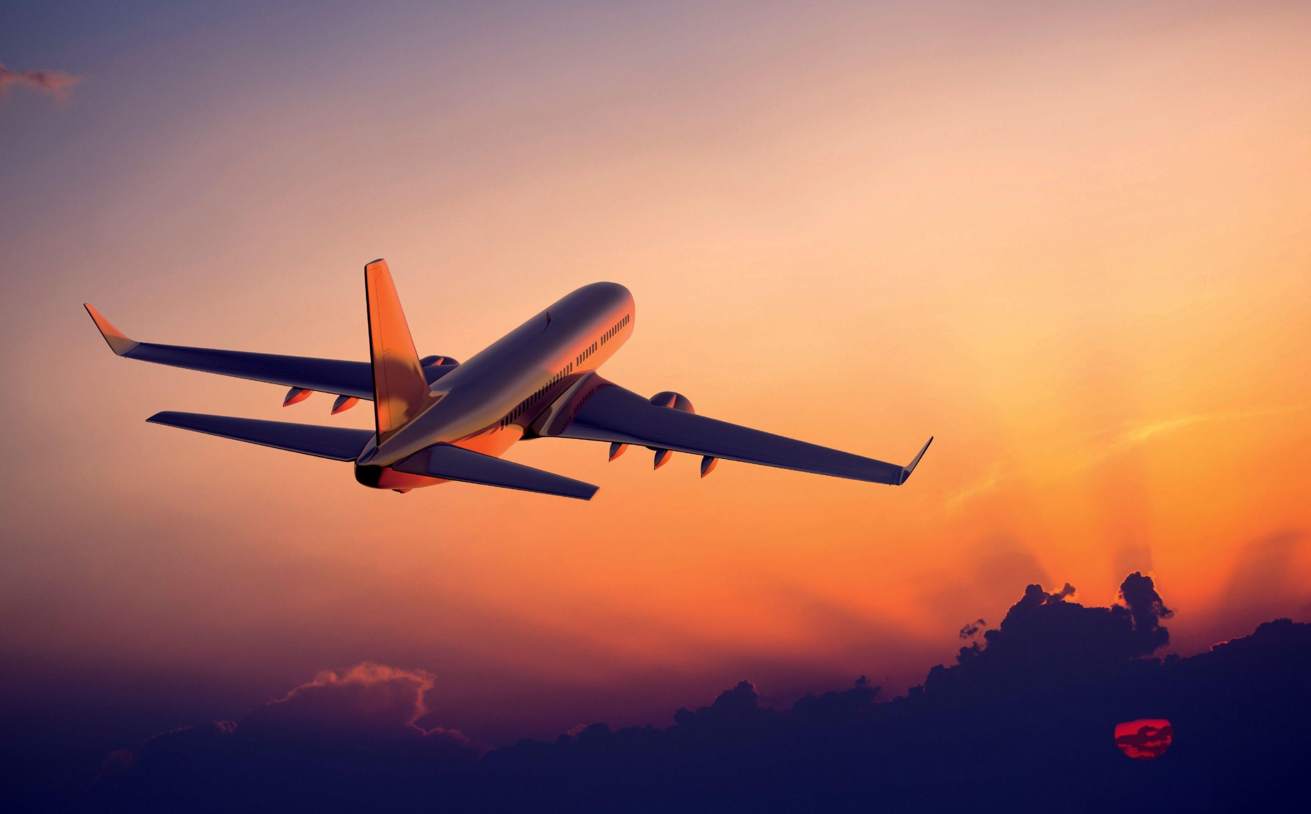 What Are Plane Picture designs?