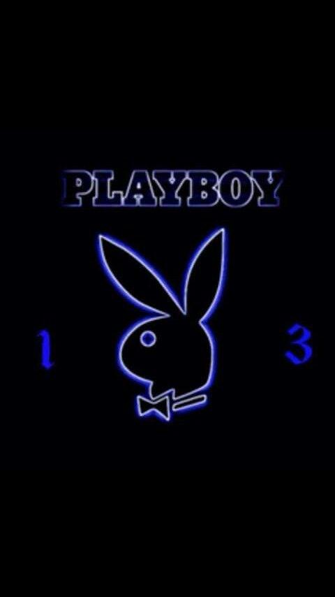 Playboy Wallpapers – wallpaper design ideas