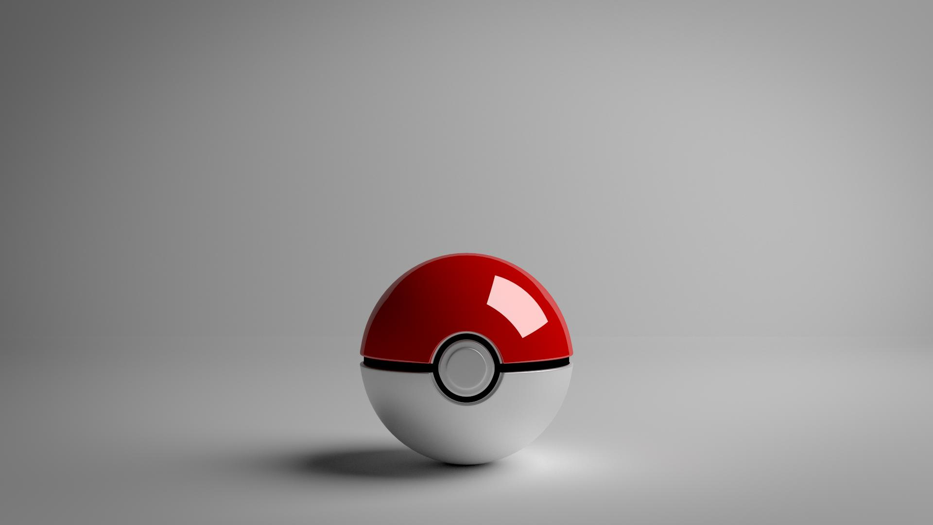 P Pokeball Wallpaper Ideas – Give Your Room a Baby Makeover