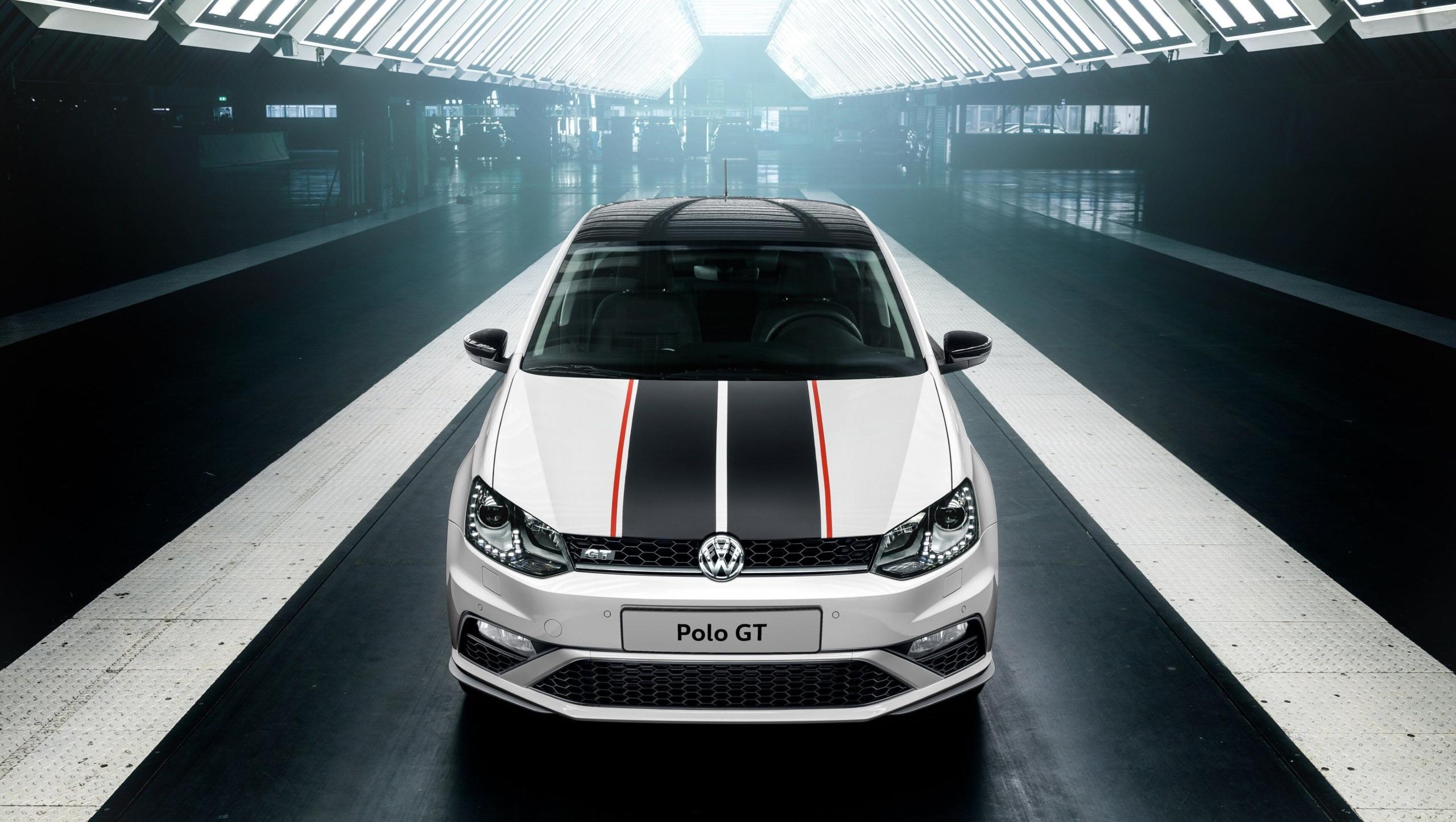 beautiful Polo Wallpaper designs