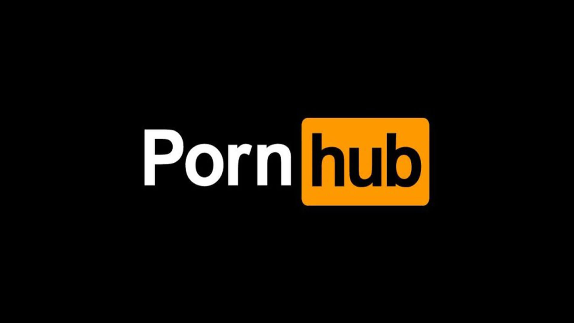 Pornhub Wallpaper Design Ideas – Add Spice to Your Computer With Pink & White Pornstar Paintings!