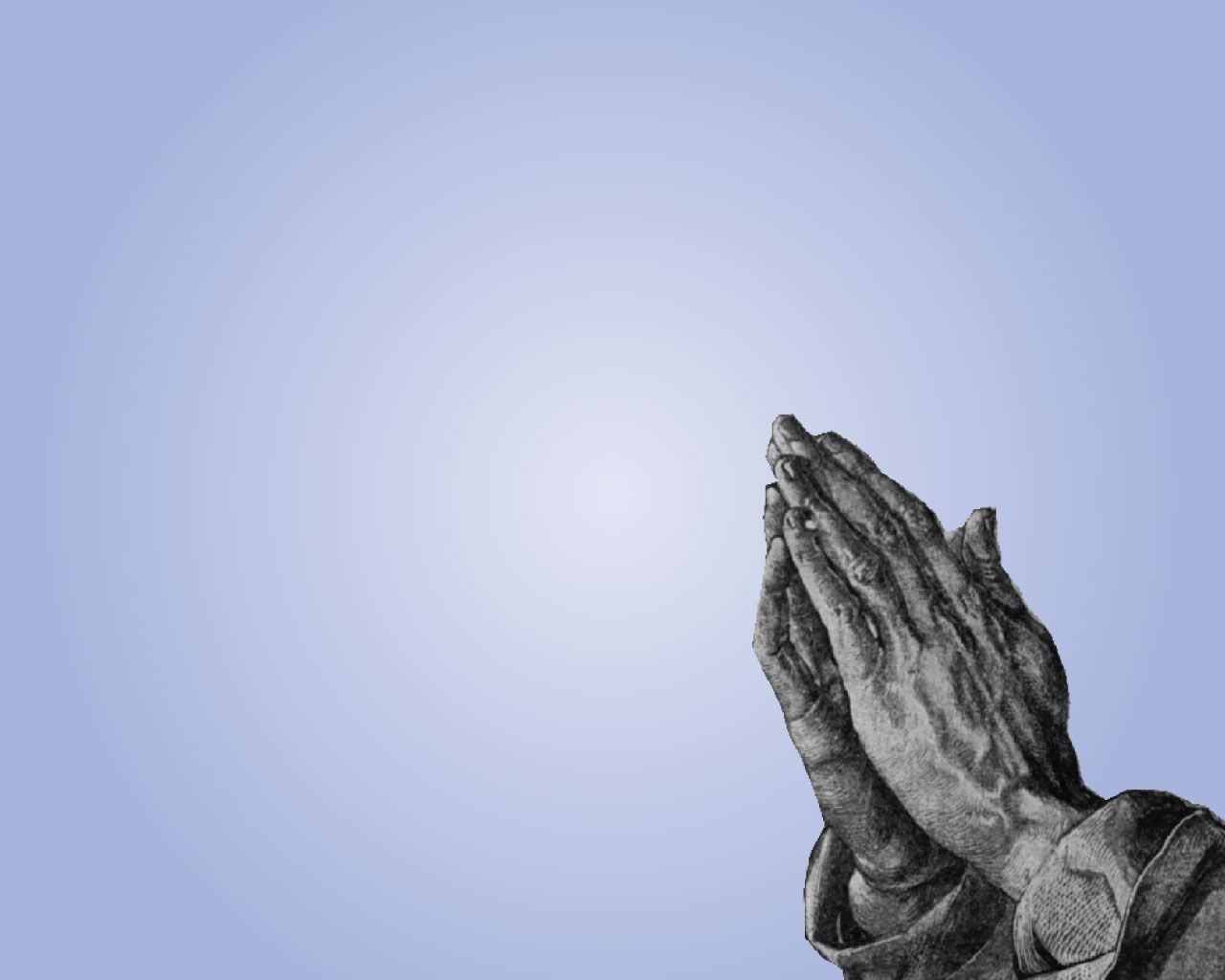 Praying Hands wallpaper – Find Out What the latest photo is!