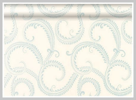 What Makes Good background? – Printed wallpaper Patterns