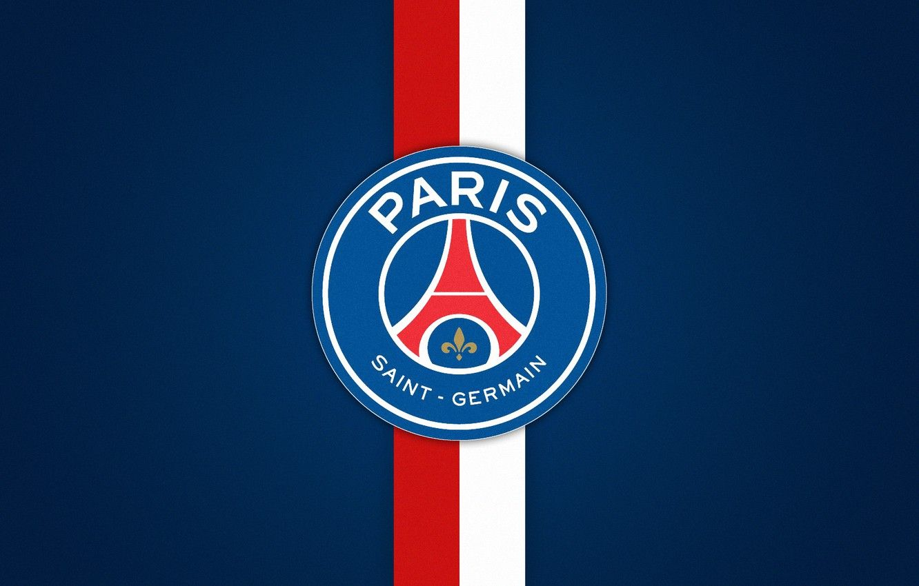 Create Your Own psg wallpaper Picture design