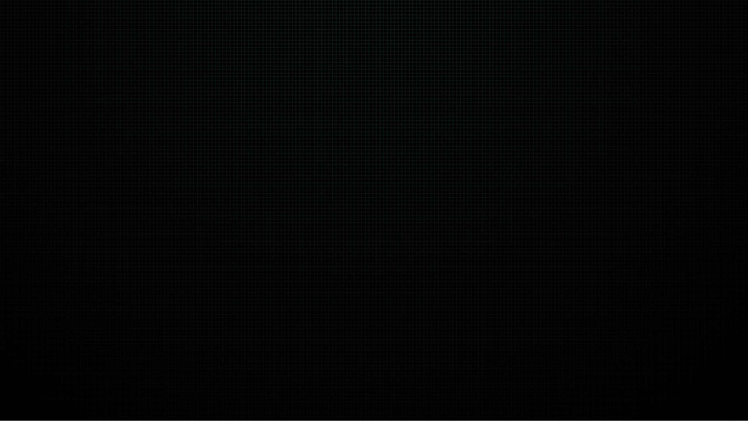 Pure black wallpaper is probably one of the Best background