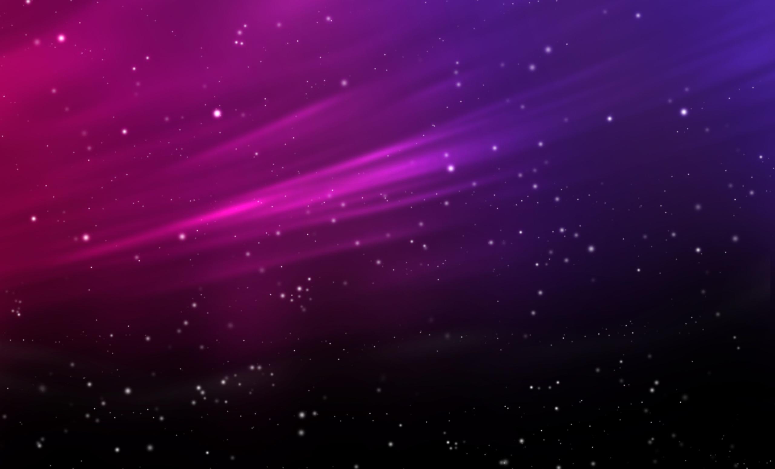 Awesome Purple Desktop Picture design Ideas