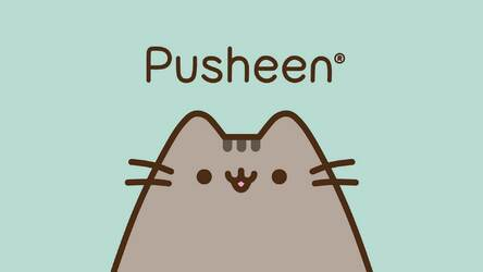 How to Choose the Right Pusheen Cat Wallpaper Background for Your Desktop