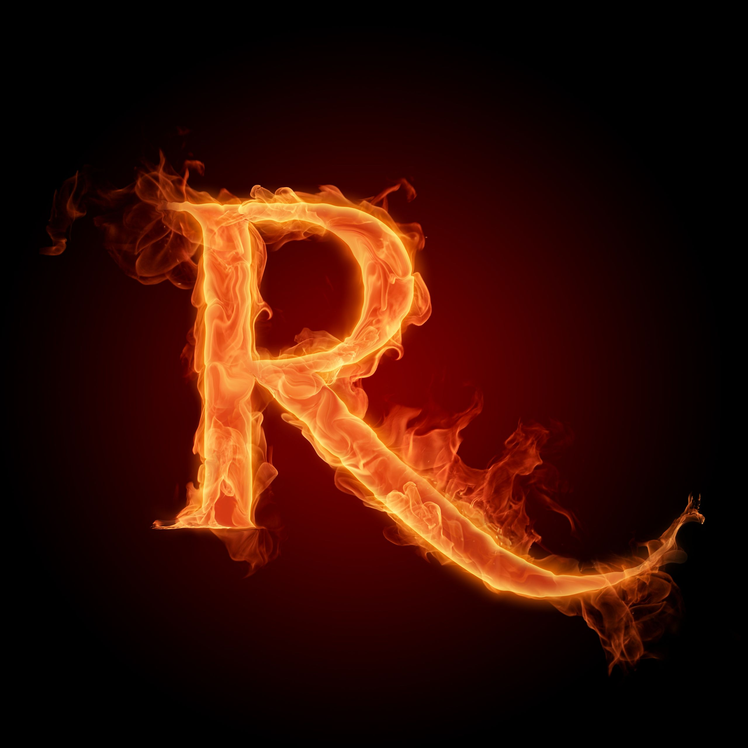 What You Should Know About R Wallpaper