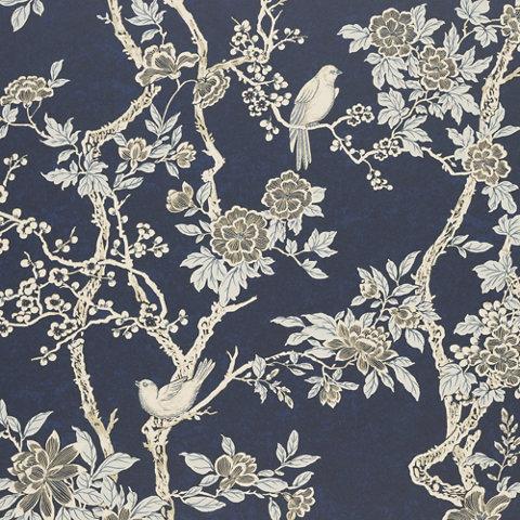 ralph lauren wallpaper design ideas