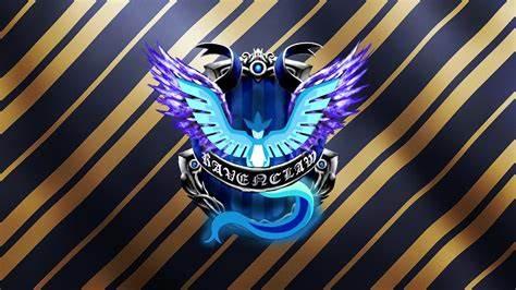 Ravenclaw Picture designs Inspireione